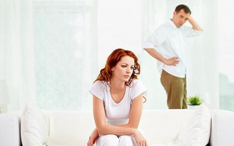вернуть мужа если он ушел из семьи и у него любовница