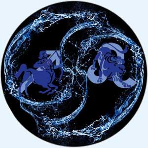 Мужчина-рыбы и женщина-рак: совместимость.